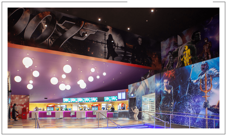 cinema-2n